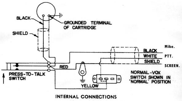 Fine Turner3 Microphone Wiring Basic Electronics Wiring Diagram Wiring Cloud Vieworaidewilluminateatxorg