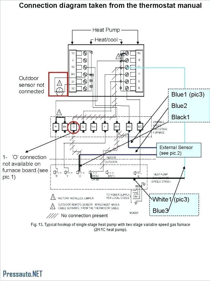 Be 7464 Tempstar Gas Furnace Wiring Diagram On Tempstar Wiring