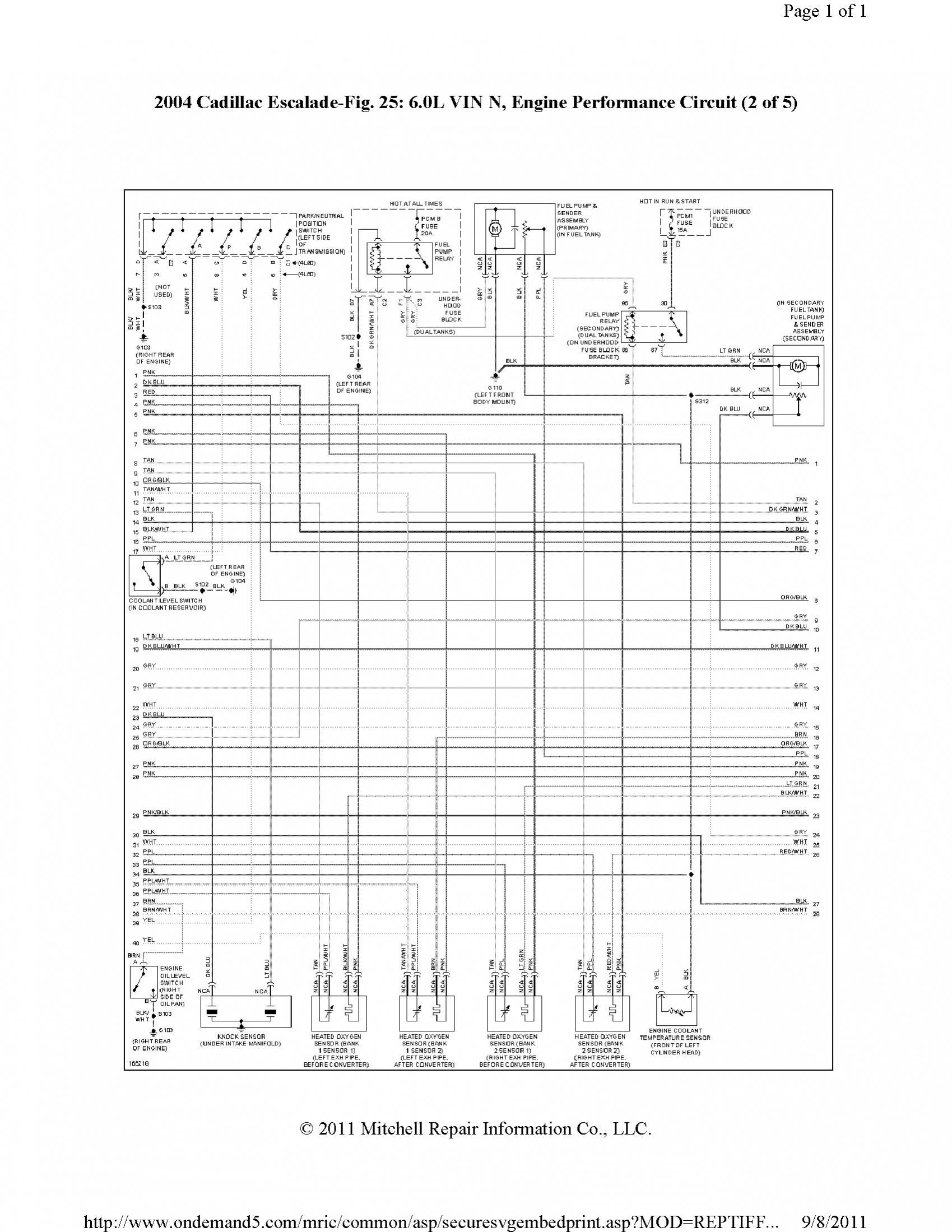 RW_6086] Altezza Ecu Wiring Diagram Download DiagramNect Boapu Mohammedshrine Librar Wiring 101