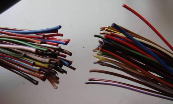 Fabulous Repairing Car Wiring Harness Basic Electronics Wiring Diagram Wiring Cloud Dulfrecoveryedborg