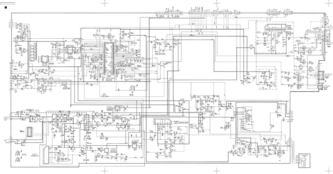 ZD_4226] Lg Led Tv Schematic Diagram Wiring DiagramGroa Endut Blikvitt Librar Wiring 101