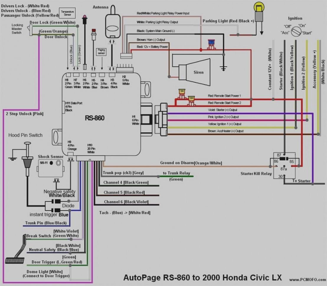 [SCHEMATICS_48ZD]  WX_4998] Honda Civic Wiring Diagram On 96 Honda Civic Alarm Wiring Diagram   Alternator Wiring For 2000 Honda Civic      Gresi Momece Mohammedshrine Librar Wiring 101