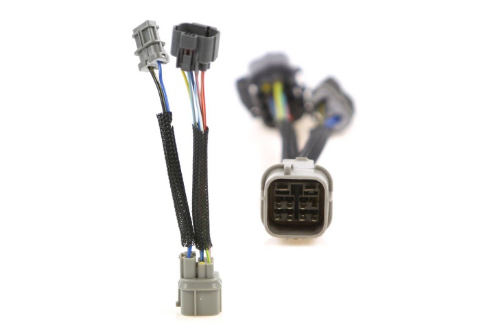 obd2 to obd1 wiring diagram ft 3665  have a 99 honda civic ex wiring harness with a b16  have a 99 honda civic ex wiring harness