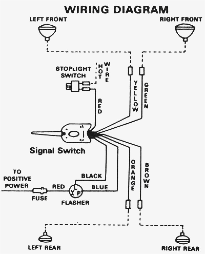 Vsm 900 Turn Signal Wiring Diagram - 2011 Ford Crown Victoria Seat Diagram  Wiring Schematic - rc85wirings.tukune.jeanjaures37.fr | Vsm 900 Turn Signal Wiring Diagram |  | Wiring Diagram Resource