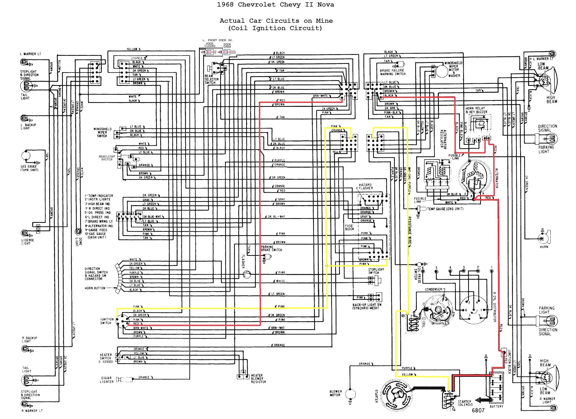 GN_0942] 1969 Camaro Console Gauge Wiring Diagram Download DiagramKapemie Momece Mohammedshrine Librar Wiring 101
