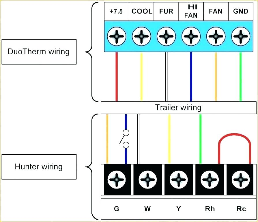 House Thermostat Heat Pump Wiring Diagram from static-cdn.imageservice.cloud
