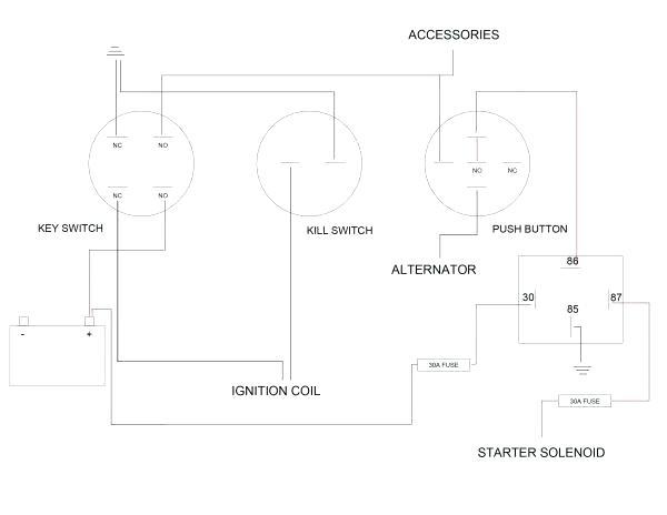 Sensational Kohler Command 20 Used Gas Engine Air Filter Parts List Hp Wiring Cloud Genionhyedimohammedshrineorg