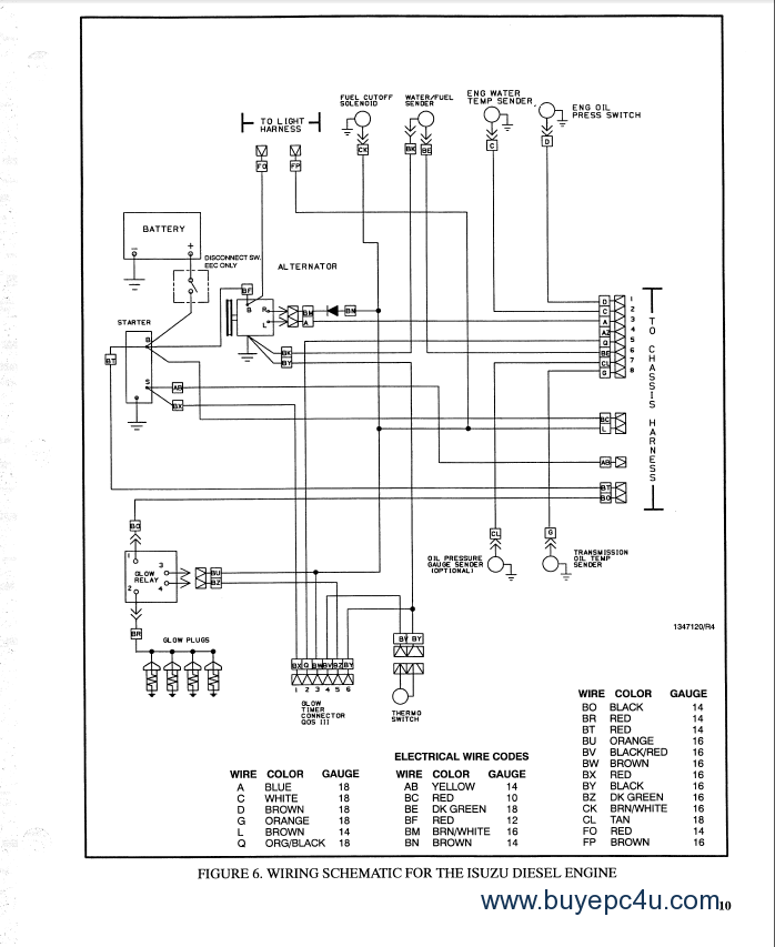 Hyster Ignition Wiring Diagram - wiring diagram switches-ready -  switches-ready.mdcromaovest.it | Hyster Wiring Diagrams |  | mdcromaovest.it