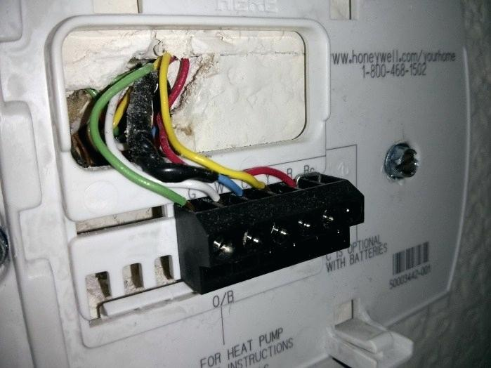Thermostat Wiring Diagram Honeywell Chronotherm Iii Wiring from static-cdn.imageservice.cloud