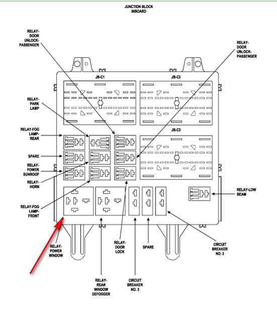 [SCHEMATICS_4PO]  ZL_5028] Moreover 2004 Jeep Liberty Fuse Box Diagram Along With 2008 Jeep  Schematic Wiring   Wiring Diagram Jeep Liberty 2008      Bdel Bepta Mohammedshrine Librar Wiring 101
