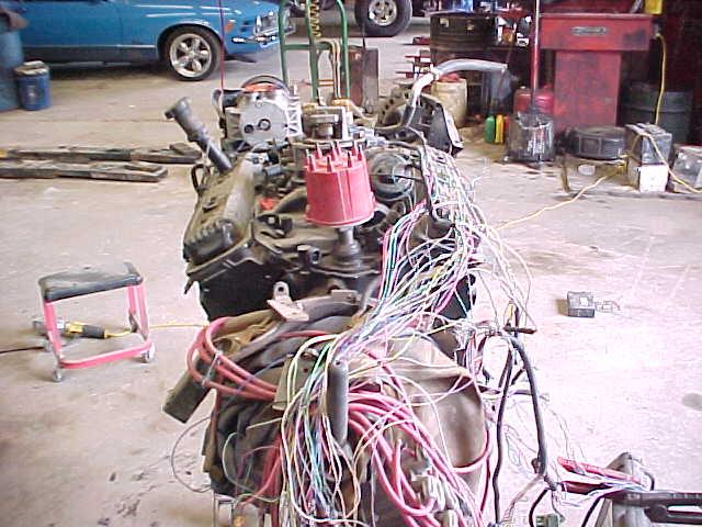 [GJFJ_338]  HW_0416] Tbi 350 Ignition Wiring Diagram Also Chevy 350 Tbi Wiring Harness  Schematic Wiring | Chevy 350 Tbi Wiring Harness |  | Eachi Xorcede Mohammedshrine Librar Wiring 101