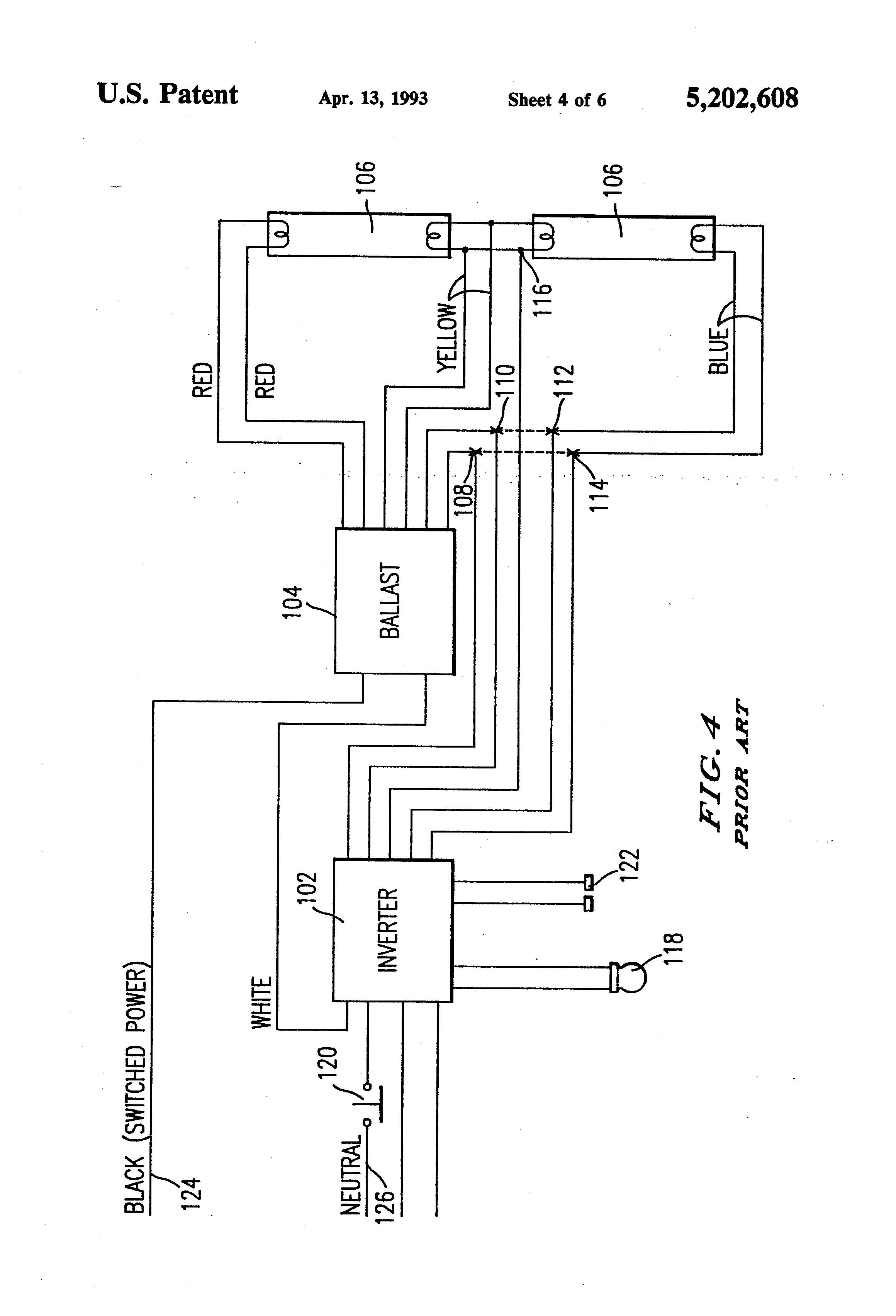 Holophane Light Wiring Diagrams - 220 Volt Contactor Wiring Diagram -  tomberlins.tukune.jeanjaures37.fr | Holophane Predator Light Wiring Diagram |  | Wiring Diagram Resource