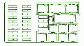 [SCHEMATICS_4NL]  KD_6939] 1993 Mercedes Benz 420Sel Fuse Box Diagram Download Diagram | 1999 Mercedes Benz Wiring Diagrams |  | Venet Loida Kicep Mohammedshrine Librar Wiring 101