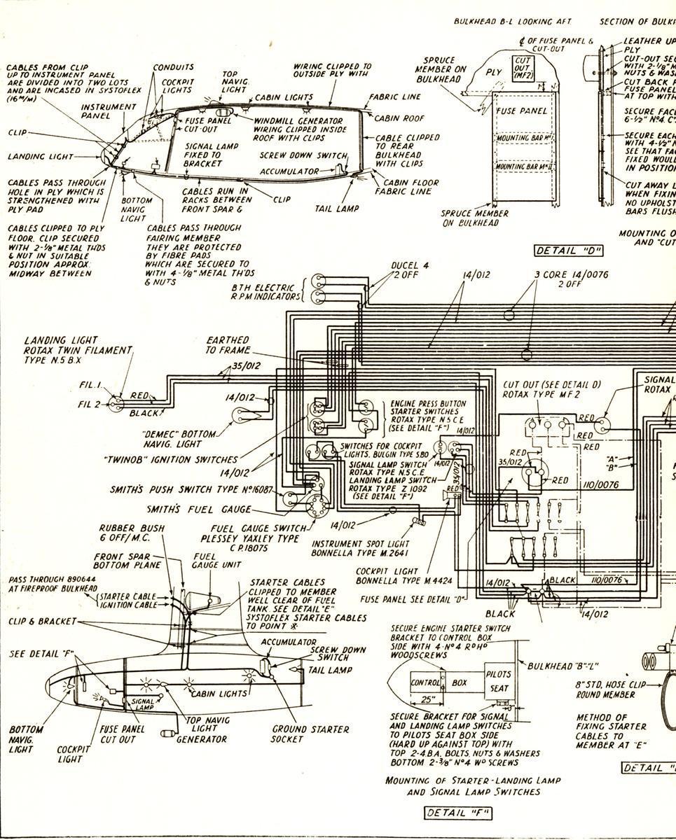 Brilliant Wiring Diagram Minn Kota Deckhand 40 Anchor Online Wiring Diagram Wiring Cloud Genionhyedimohammedshrineorg