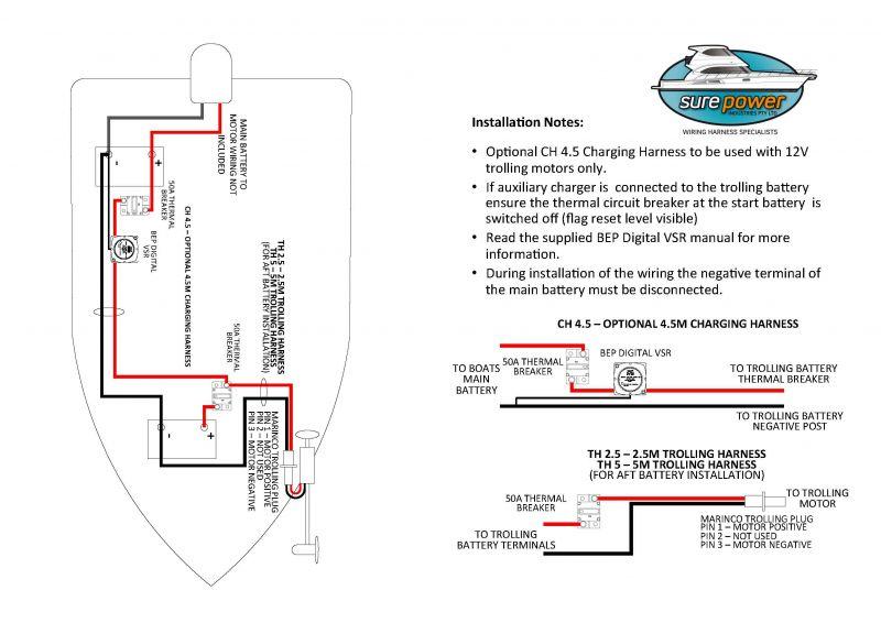 Pleasant Endura Minn Kota Wiring Diagram Endura Circuit Diagrams Standard Wiring Cloud Genionhyedimohammedshrineorg