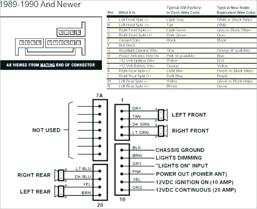 2010 camaro radio wiring diagram - wiring diagram book dome-more-a -  dome-more-a.prolocoisoletremiti.it  prolocoisoletremiti.it