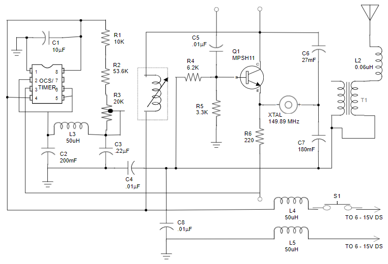 [SCHEMATICS_4ER]  NV_8276] Home Wiring Diagram Software Download Free Diagram   Wiring Diagram Programs Mc      Hila Isra Mohammedshrine Librar Wiring 101