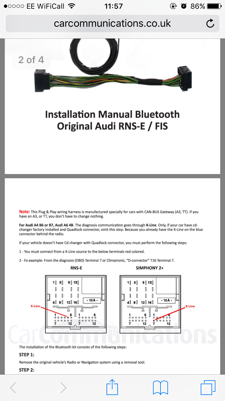 Audi Rns E Wiring Diagram - wiring diagram solid-page -  solid-page.albergoinsicilia.it | Audi Rns E Wiring Diagram |  | solid-page.albergoinsicilia.it