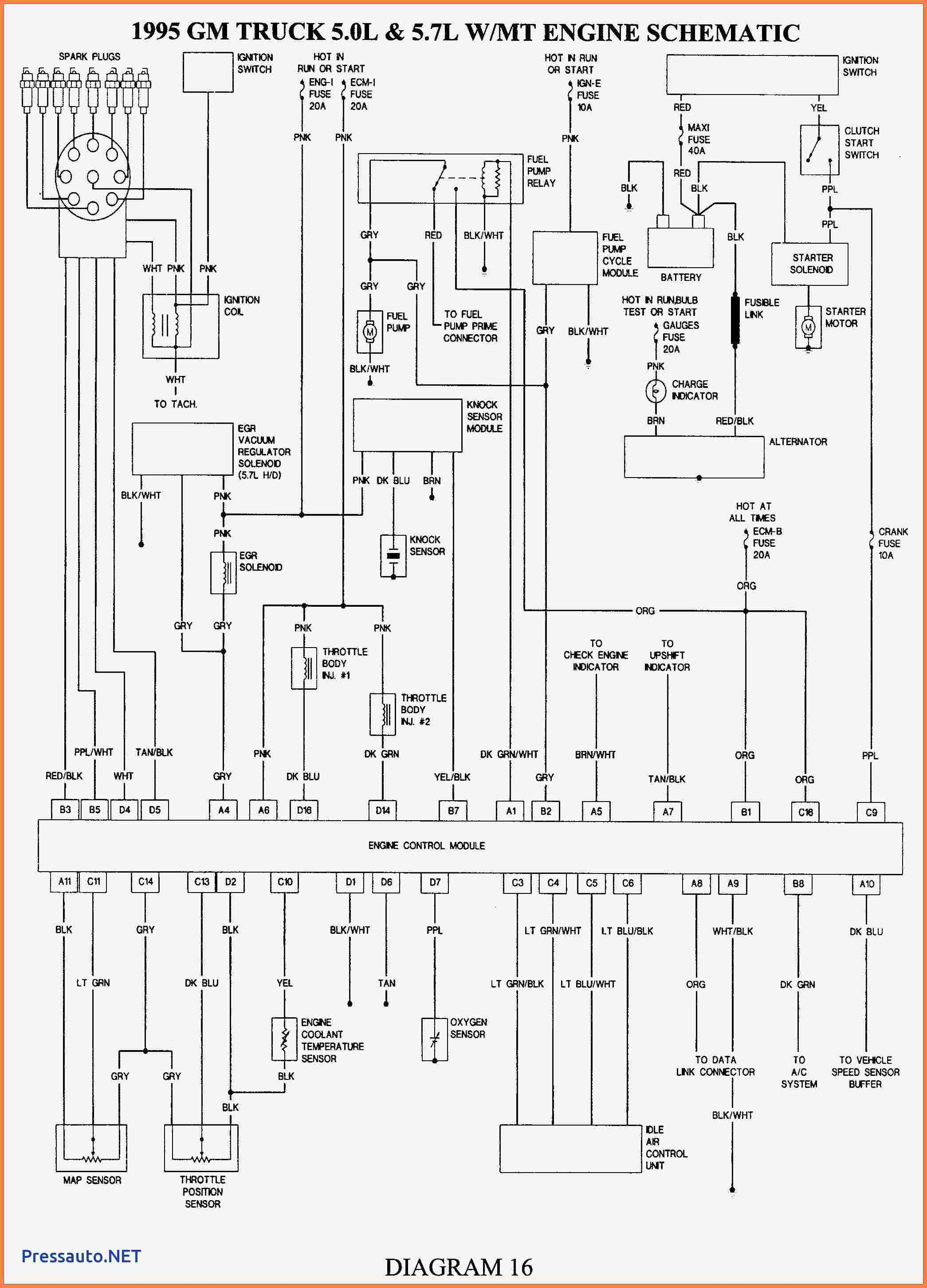 2003 Chevy Silverado Electrical Diagram Wiring Diagrams Menu Site Menu Site Alcuoredeldiabete It