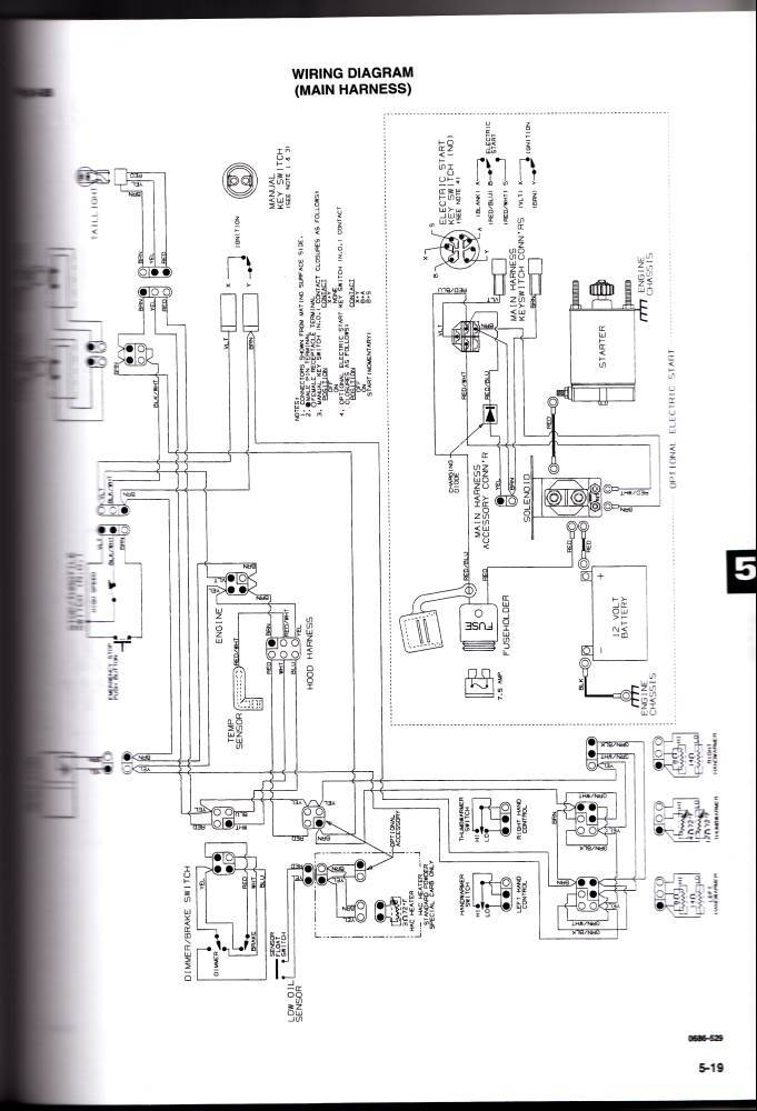 [DIAGRAM_38ZD]  RY_3320] 2000 Yamaha Grizzly 600 Fan Wiring Diagram Wiring Diagram | Wiring Diagram S 2000 Yamaha Grizzly 600 |  | Stic Subc Mentra Oper Etic Hylec Astic Anist Xolia Mohammedshrine Librar  Wiring 101