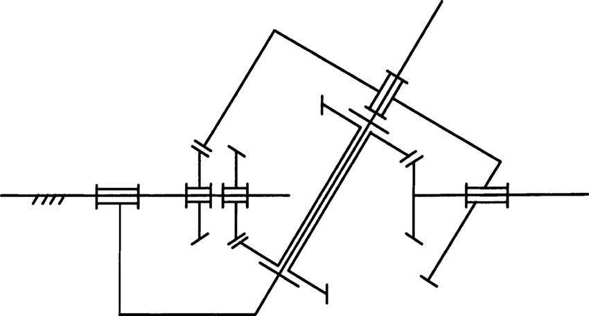 Incredible Functional Schematic Of The Cincinnati Milacron T 3 Download Wiring Cloud Monangrecoveryedborg