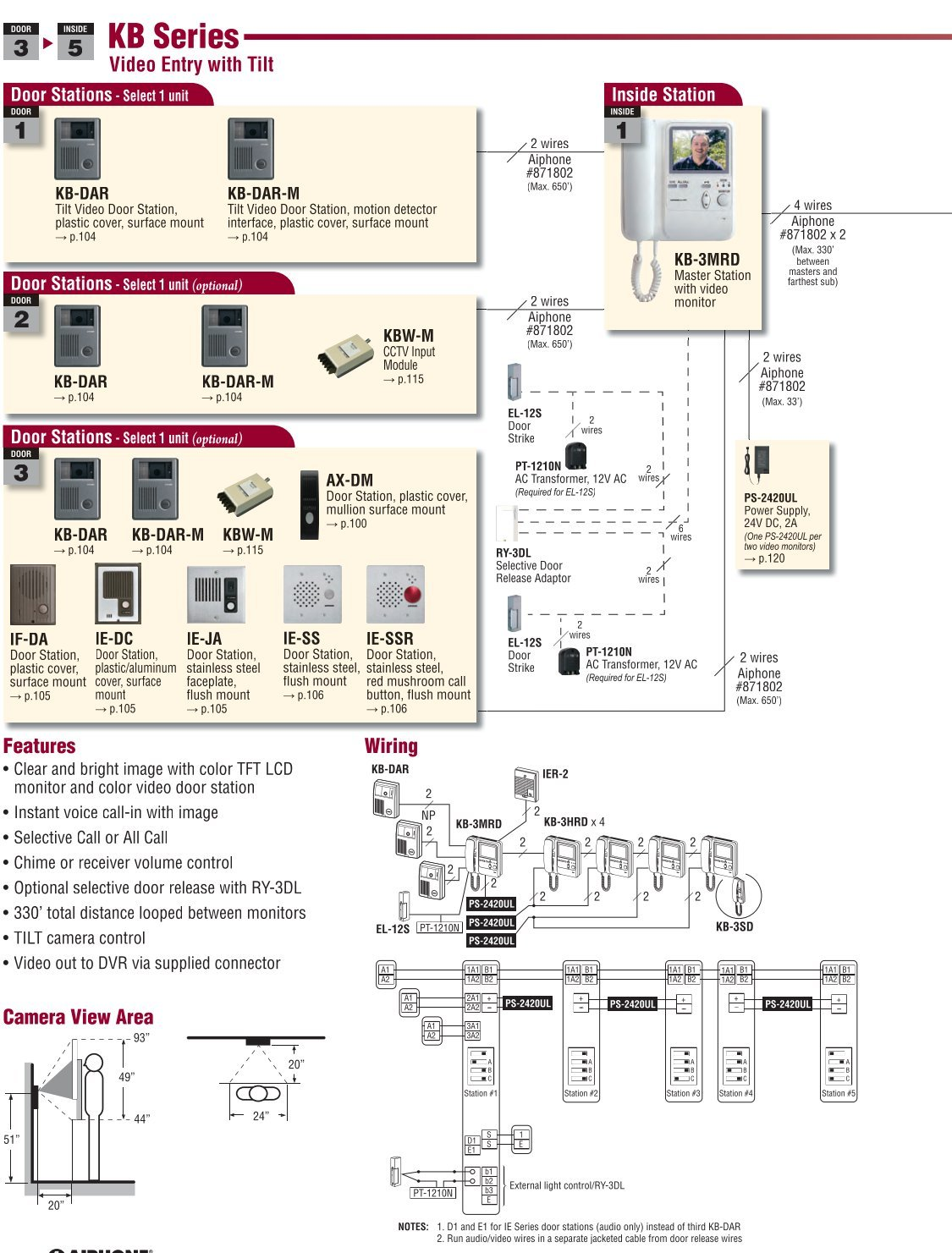 Vintage Nutone Doorbell Wiring Diagram from static-cdn.imageservice.cloud