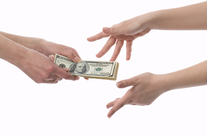 Terrific How To Transfer Money To Haiti Pocketsense Wiring Cloud Apomsimijknierdonabenoleattemohammedshrineorg