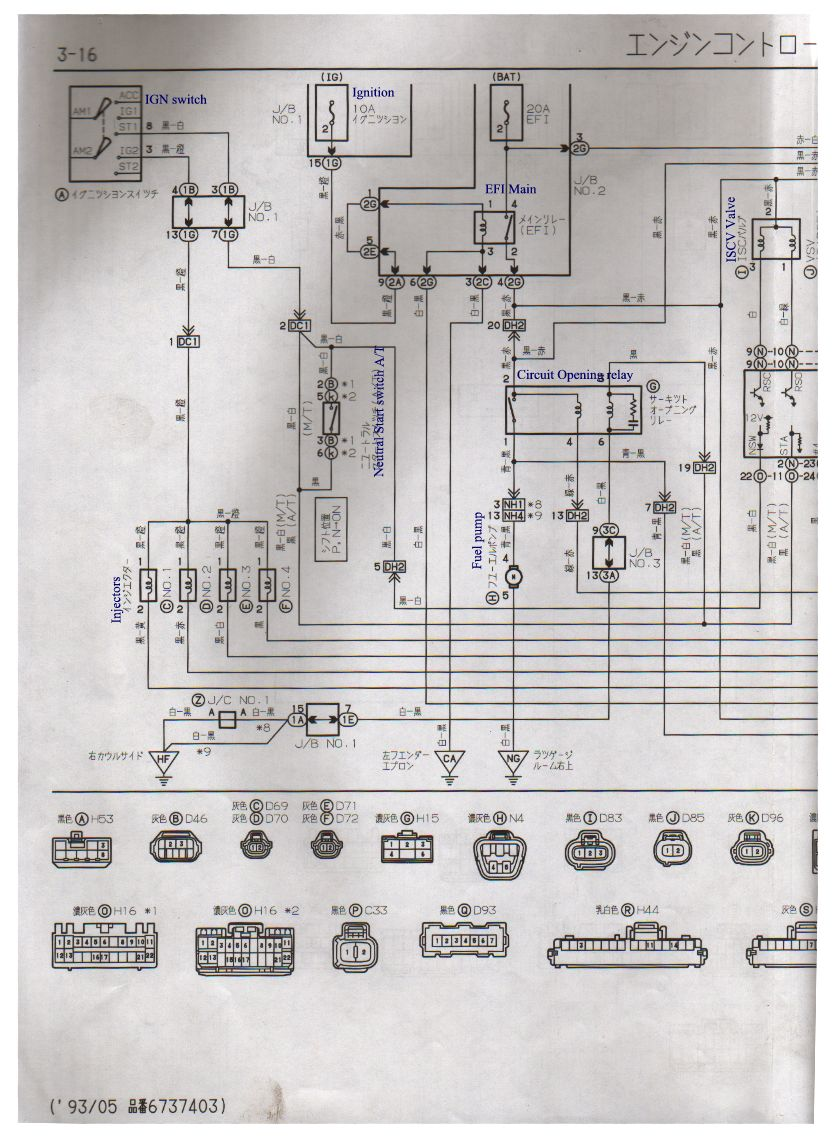 [DIAGRAM_09CH]  MF_6714] Renault Megane 2 Towbar Wiring Furthermore Lotus Europa Wiring  Diagram Free Diagram | Megane Towbar Wiring Diagram |  | Subd Ropye Hete Inama Mohammedshrine Librar Wiring 101