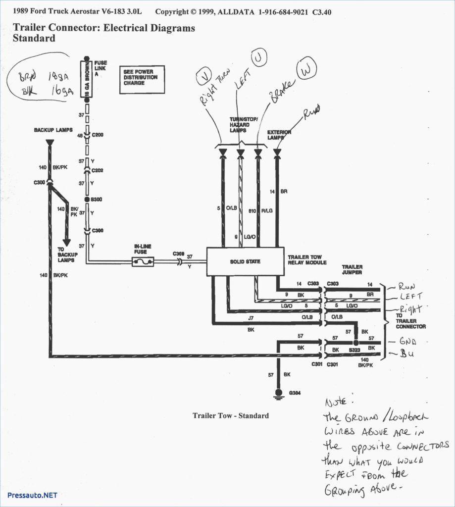 7 way electrical wire diagram es 7023  plug wiring diagram gmc 7 way connector wiring diagram 7  plug wiring diagram gmc 7 way connector