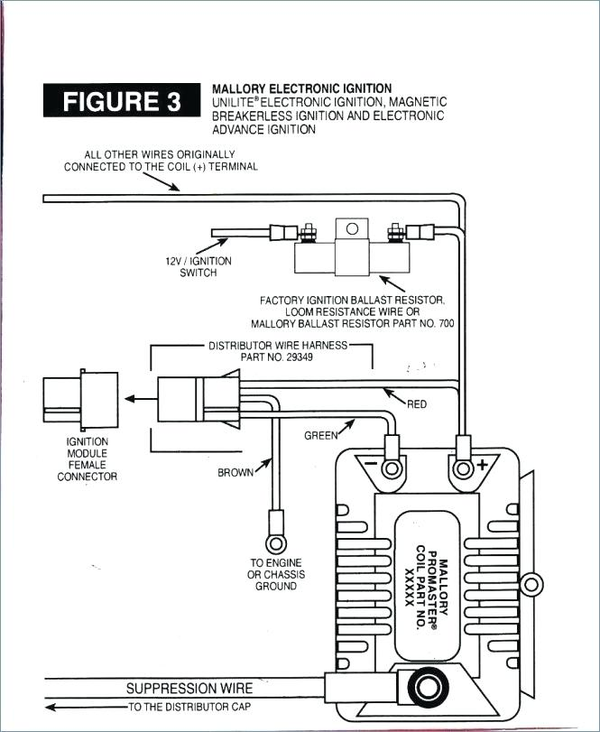 yh0178 wiring diagram wire diagram images mallory