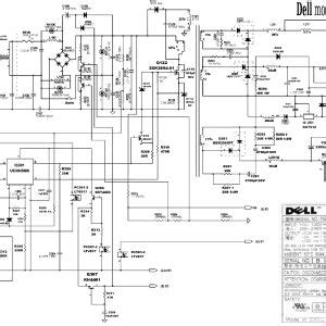 dell wiring diagram dell studio wiring diagram pro wiring diagram dell mms 5650 wiring diagram dell studio wiring diagram pro wiring