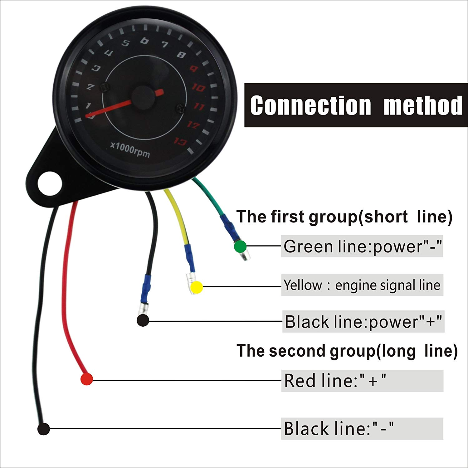 Motorcycle Tachometer Wiring Diagram from static-cdn.imageservice.cloud