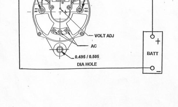 Hino Alternator Wiring Diagram 2001 Chevy Venture Fuse Box 800sss Yenpancane Jeanjaures37 Fr