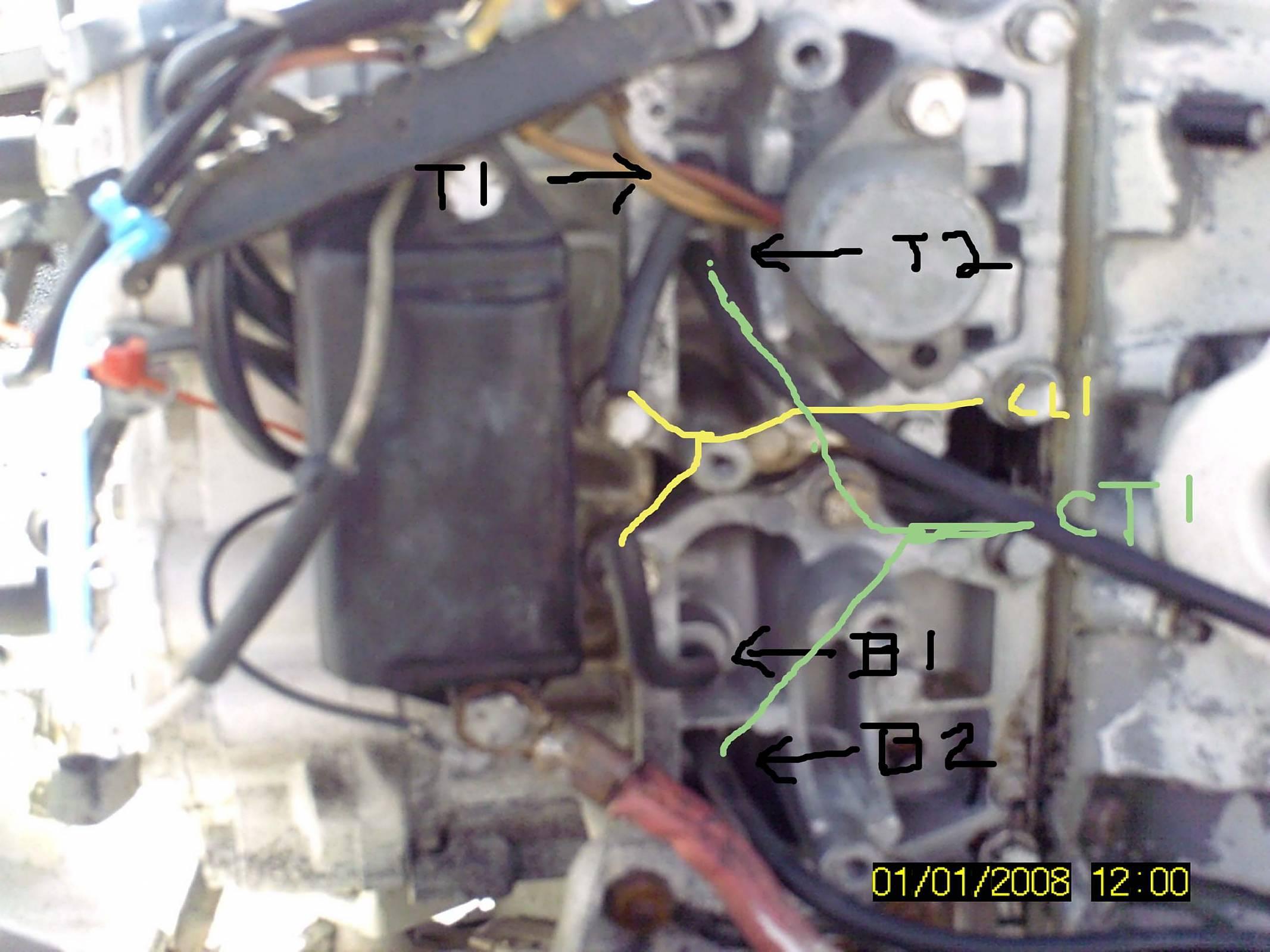 johnson 90 hp wiring diagram yamaha 115 hp outboard wiring diagram wiring diagram data  yamaha 115 hp outboard wiring diagram