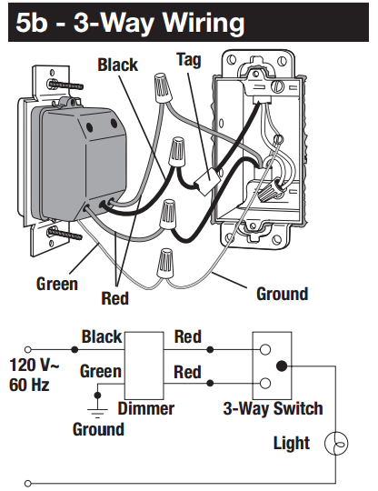 wc_0950] switch wiring diagram single pole one light dimmer wiring diagram  schematic wiring  stica trons mohammedshrine librar wiring 101