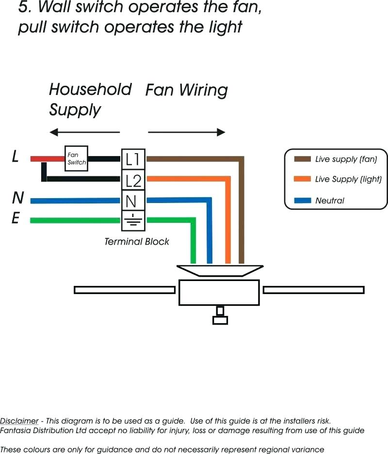 Bathroom Pull Cord Switch Wiring Diagram - 2003 Alero Engine Diagram  Coolant - cts-lsa.yenpancane.jeanjaures37.fr | Bathroom Switch Wiring Diagram |  | Wiring Diagram Resource