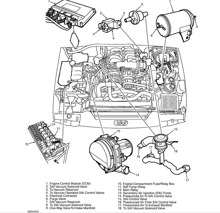 [SCHEMATICS_48ZD]  EW_6017] Rover P 38 Engine Diagram On Land Rover Discovery Ii Fuse Box  Diagram Download Diagram | 2004 Land Rover Engine Diagram |  | Hison Opein Mohammedshrine Librar Wiring 101