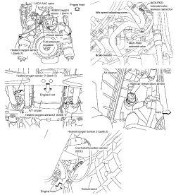 nissan frontier 3 3 engine diagram - wiring diagram draw-resource -  draw-resource.led-illumina.it  led-illumina.it