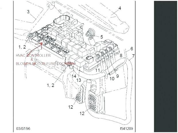 2007 peterbilt 379 wiring diagram eh 0887  peterbilt 379 brake light wiring diagram on 357 peterbilt  brake light wiring diagram