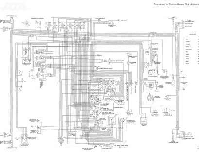 [SCHEMATICS_4CA]  Kw T800 Wiper Wiring Diagram - Power Generator Wiring Diagram for Wiring  Diagram Schematics | Kenworth T800 Windshield Wiper Wiring Diagram |  | Wiring Diagram Schematics