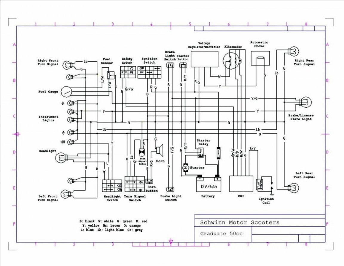 Taotao 49cc Wiring Diagram P90 Wiring Diagram 2 Free Picture Schematic Begeboy Wiring Diagram Source