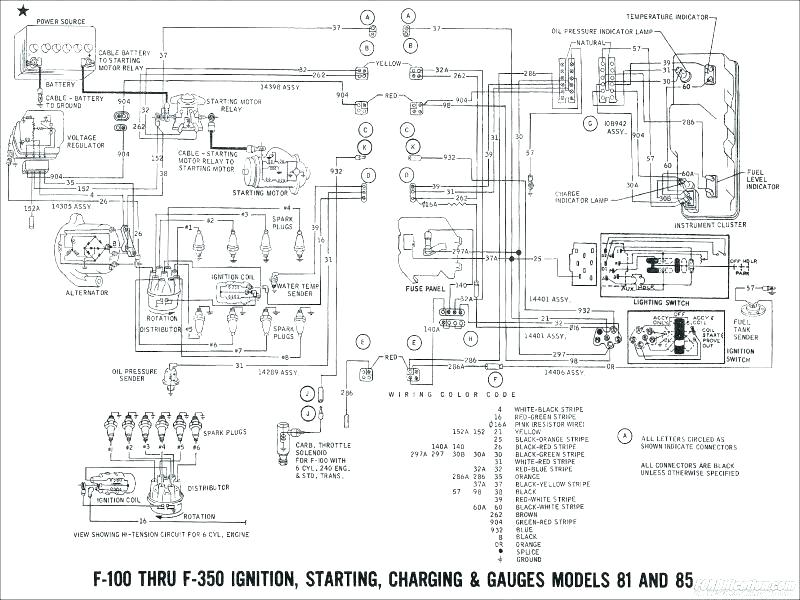 Tf 1750 Delco 10si Wiring Free Download Wiring Diagram Schematic Wiring Diagram