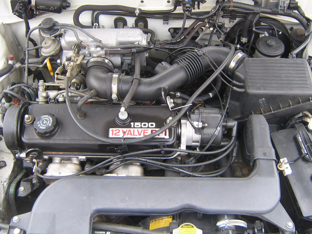 DIAGRAM] 92 Tercel Engine Diagram - Hhr Wiring Diagram List  communicate.mon1erinstrument.frmon1erinstrument.fr