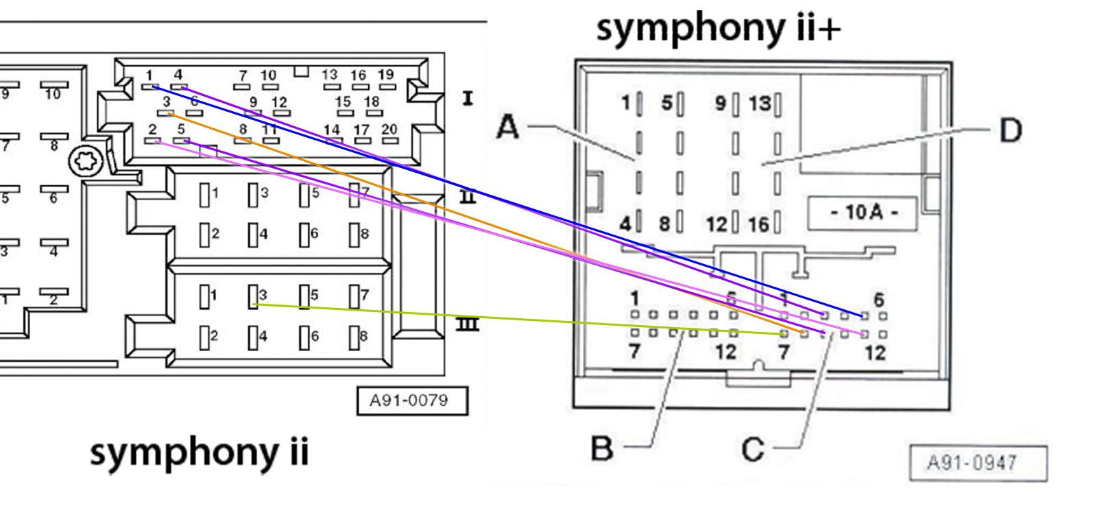 DB_0144] Audi Concert Us Stereo Wiring Diagramjpg Wiring Diagram   Audi Concert Radio Wiring Diagram      Gentot Aidew Illuminateatx Librar Wiring 101
