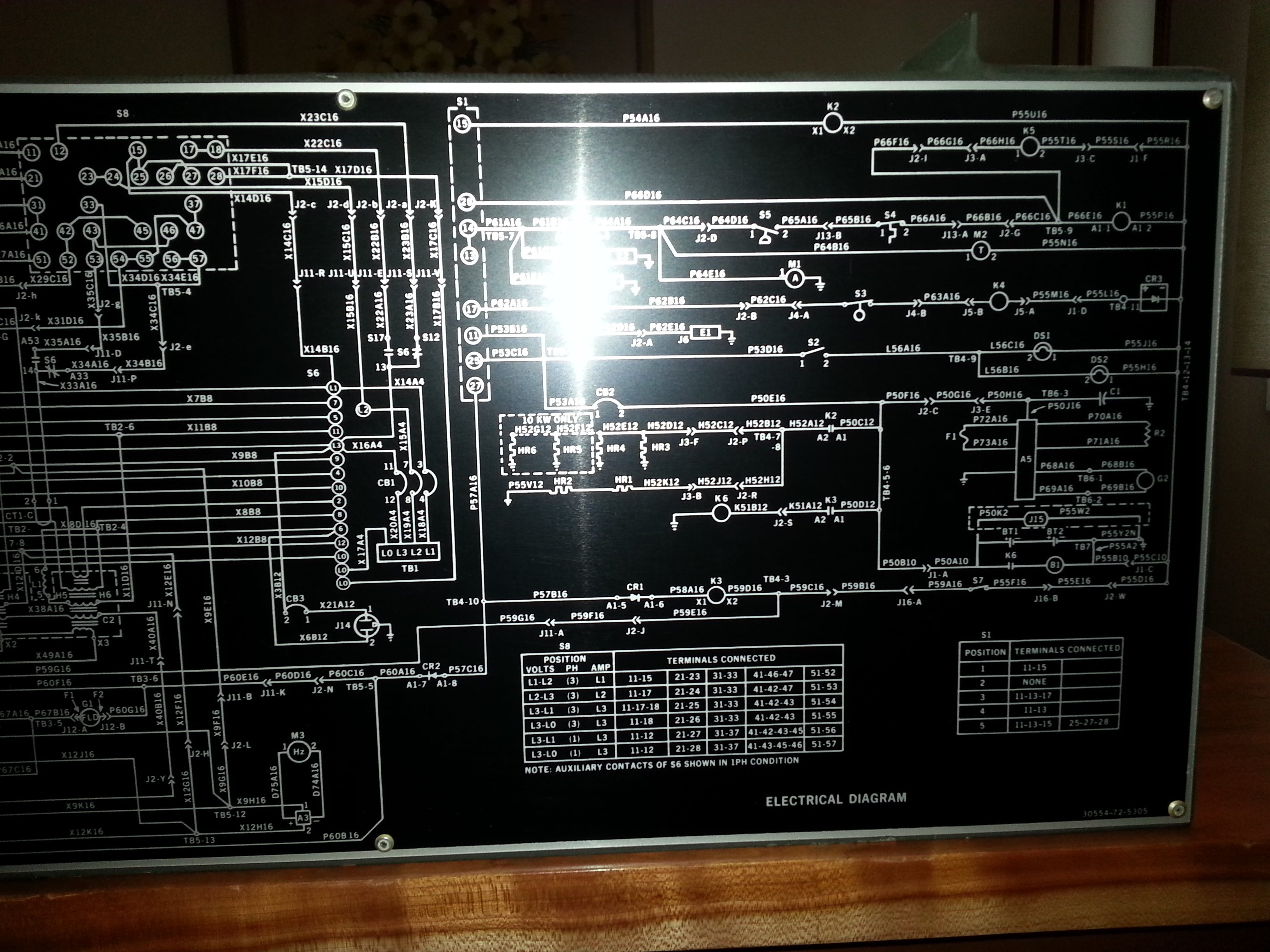 SK_3389] How To Wire A Mep002A Or Mep003A Diesel Generator Green Mountain  Download DiagramAlia Bdel Joni Hete Dome Mohammedshrine Librar Wiring 101
