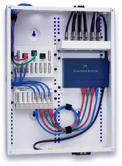 GM_8462] Home Structured Wiring Panel In Addition Home Structured Wiring  DesignPimpaps Benkeme Mohammedshrine Librar Wiring 101
