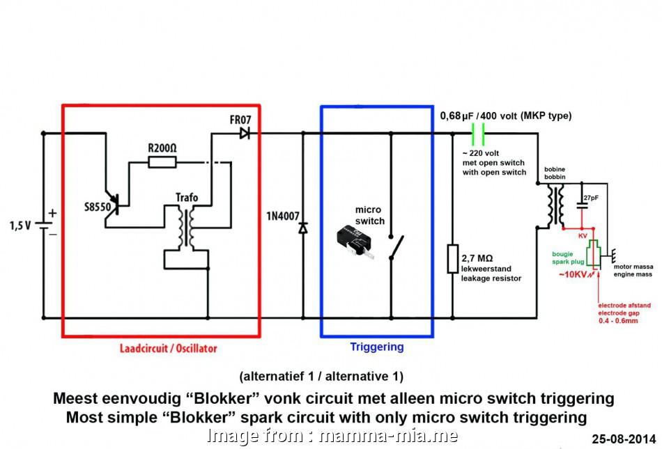 nutone doorbell wiring diagrams  2002 dodge ram 3500 wiring