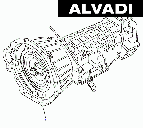 Rover Transmission Diagrams - Renault Megane Fuse Box 2004 -  wire-diag.losdol2.jeanjaures37.frWiring Diagram Resource