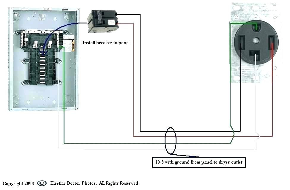 ft1674 wiring diagram for kenmore dryer hookup also wiring