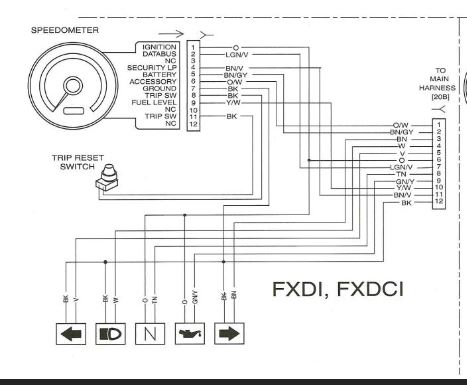 Dyna 2000 Ignition Wiring Diagram Harley from static-cdn.imageservice.cloud